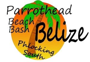 Beach Bash Belize